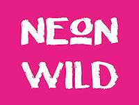 neonwild.de