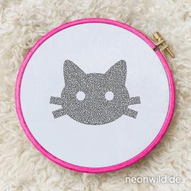 EEE – Katze