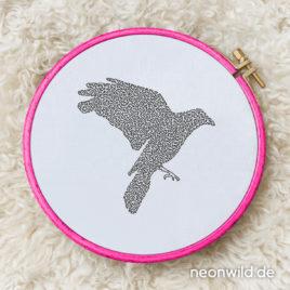 EEE – Raven