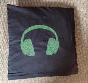Headphones_Kissen6_Astrid