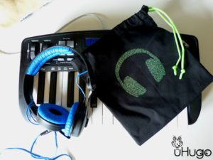 Headphones_Tasche3_UHugo