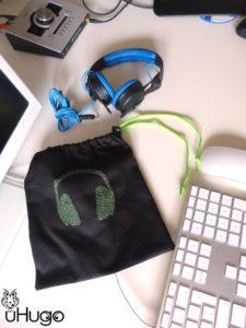 Headphones_Tasche_UHugo