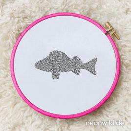 EEE – Fisch