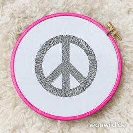 EEE – Peace
