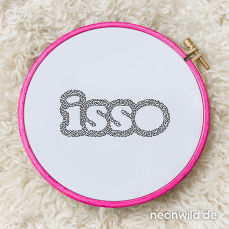 025-isso