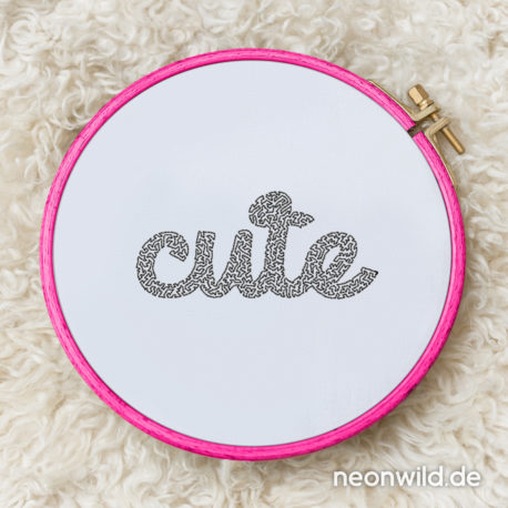 stickdatei-eee028-cute