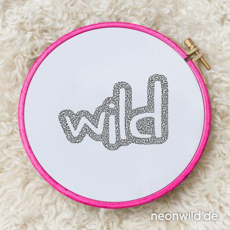 stickdatei-eee030-wild
